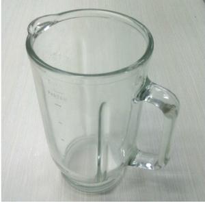 玻璃搅拌杯